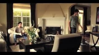 GAY short film TRIPLE STANDARD (GAY THEMED)