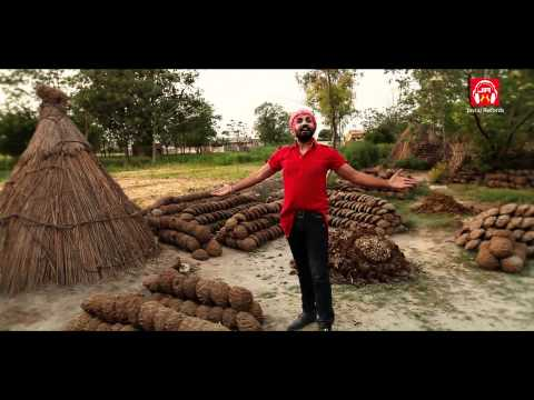 National Villager-dhol Mix:jassi Jasraj Hd Punjabi 2012 video