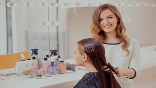 New York Luxurious Hair Salon