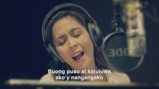 ASOP Year 3: Tanging Gabay (Music Video)