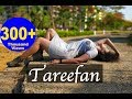 Tareefan Veere Di Wedding QARAN Ft Badshah Kareena Kapoor Khan Sonam Kapoor Swara Shikha mp3