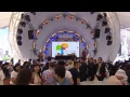 EXPO 2017 National Day Of Thailand mp3