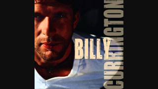 Watch Billy Currington Next Time video