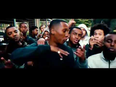 CRUZER FREEDEM rap music videos 2016