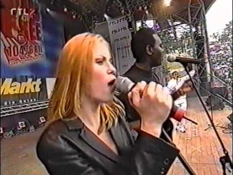 Dr. Alban - It's My Life (live) video