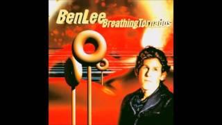 Watch Ben Lee Nighttime video