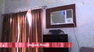 Mirchi Hotel & Restaurant, Ambala, Haryana, India! Book now with MyGuestHouse.com