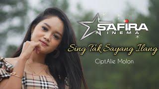 Download lagu Safira Inema - Sing Tak Sayang Ilang ( )