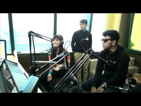 download lagu Wow... Lagu Geisha Jadi Bahasa Jawa? gratis