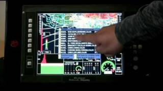 MGL Avionics EFIS Guided Tour - Part 1