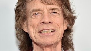 Download Song The Untold Truth Of Mick Jagger Free StafaMp3