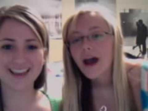 sexs films webcam chat direct