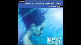Epic Score - Nothing Is Certain