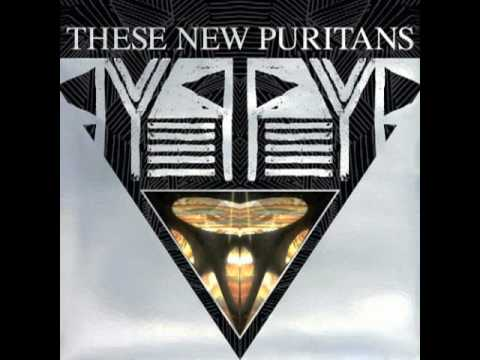 These new puritans - MKK3 (Beat Pyramid)