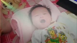 'Những thiên thần 1 tháng tuổi biết gọi biết hát' ở Việt Nam