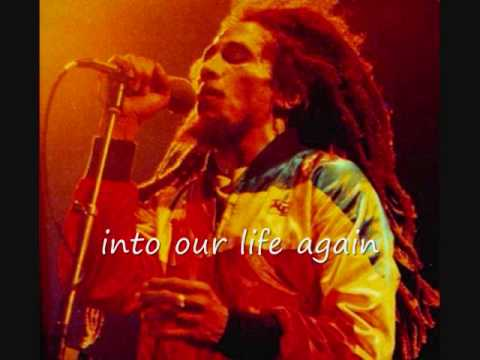 Bob Marley turn your lights down low lyrics & 5.08 MB) Free Bob Marley Turn Your Lights Down Low Mp3 Download ... azcodes.com