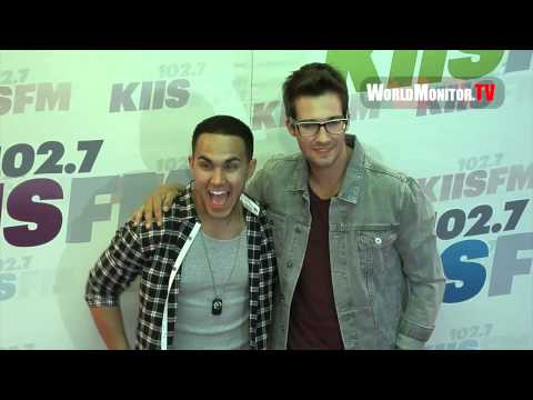 Big Time Rush Big Time Movie Full Movie - Film Online