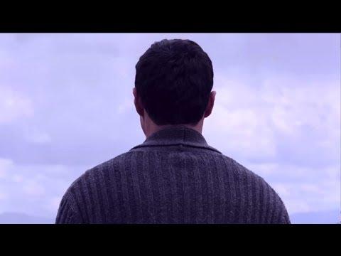 Damien Jurado - Josephine