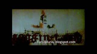 Madrasi - Madrasi pattanamaa(tamilbluray.blogspot.com)Part1.flv