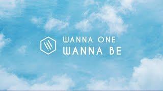 워너원 (Wanna One) - Wanna Be (My Baby) Piano Cover
