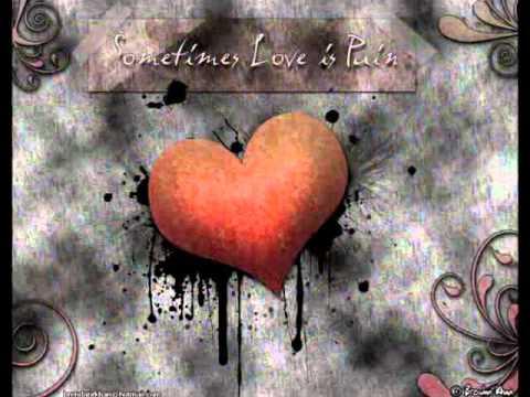 ♥`·.¸¸.·´♥Hindi Sad SonG Kabhi Khushi Kabhie Gham(Broken Heart)♥`·.¸¸.·´♥