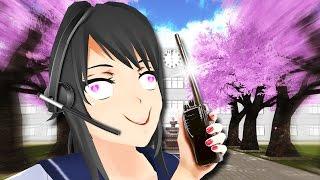 download lagu Making Love For Senpai  Yandere Simulator #12 gratis