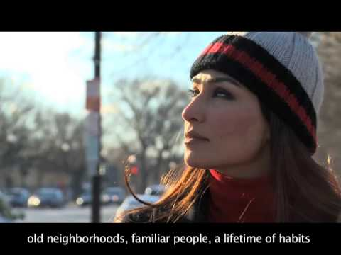 Reema Khan's America - Episode 1 (clip 1) video