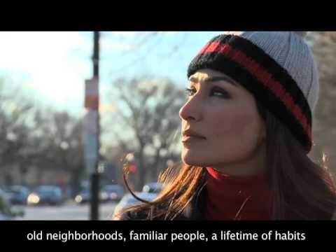 Reema Khan's America - Episode 1 (Clip 1)