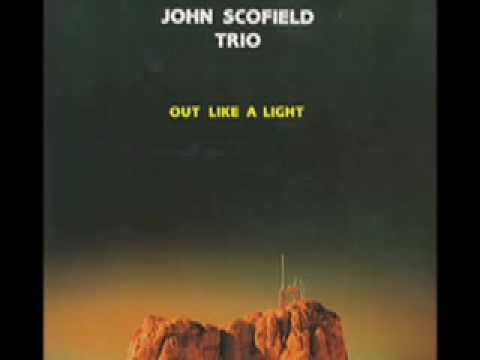Holidays - John Scofield