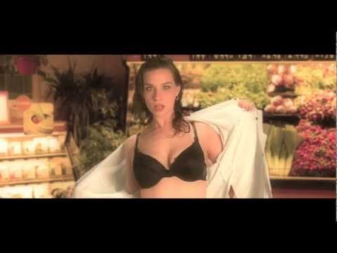 Mon Pénis Et Moi - Le Film video