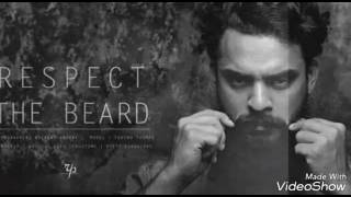 download lagu Tovino Thomas Katta Kalip  Song gratis