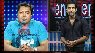 Ee Adutha Kaalathu - Interview with Arun Kumar Aravind director of