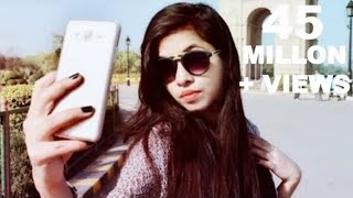 Download Dhinchak Pooja   Selfie Maine Leli Aaj 3Gp Mp4