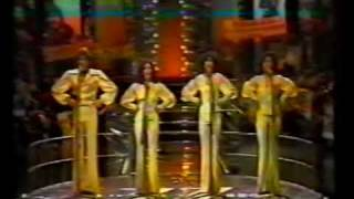 Eurosong 1977:  Dream Express - a million in one, two , three   (5-2-1977)