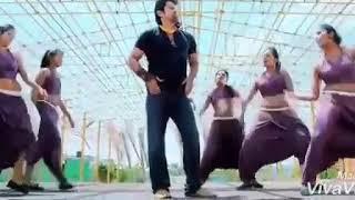 hindi move song