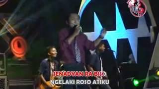 download lagu Nogling - Pagar Ayu  Album Sakura Record Indonesia gratis