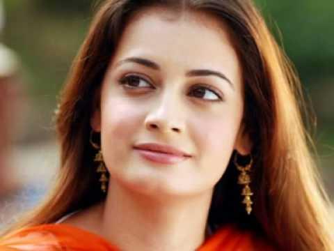 Chehra Kiya Deakhte Ho Dil Main Utar Kar ( Kumar Sanu & Aasha...