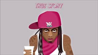 """[Free Download] The Carter 5 