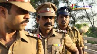 Sethupathi Release Date