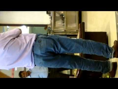 LAND MAFIA AND HIS TEAM IN GHAZIABAD UTTAR PRADESH. REAL VIDEO...