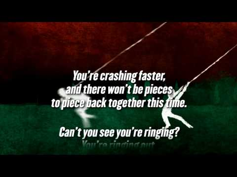 August Burns Red - Rationalist