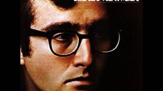Watch Randy Newman I Think Hes Hiding video