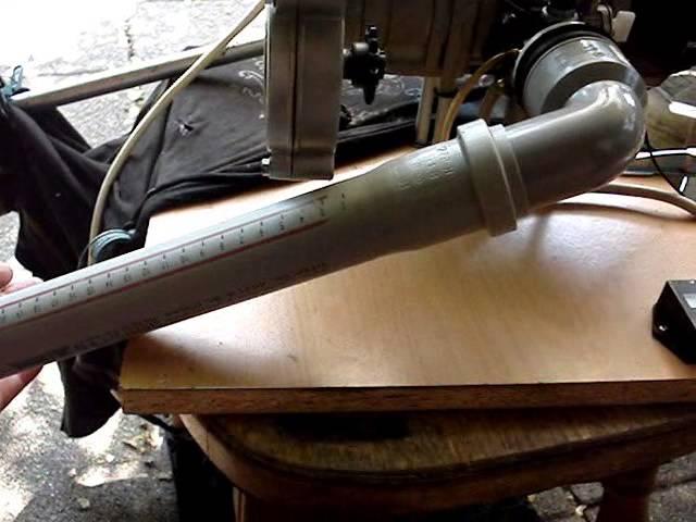2 takt motor tuning mit wasserstoff und sauerstoff