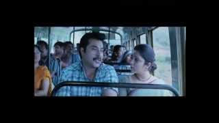 Red Alert - Thappana new malayalam movie teaser 2012.flv.