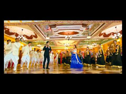 Radha Rani - Chaar Din Ki Chandni video