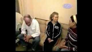 Yüz Germe Operasyonunda İnanılmaz Değişim - Dr. Fevzi Yavaş - Esteplast
