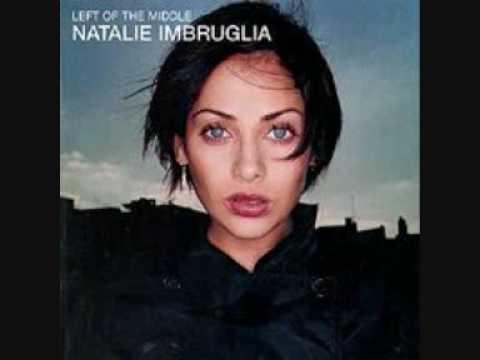 Natalie Imbruglia - Impressed