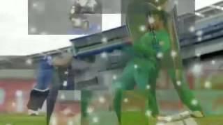 icc champion new song pakistan zindabad