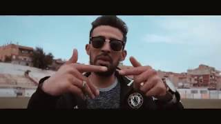 Hakim Bad Boy - One Love Officiel Music Clip