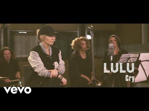 Lulu - Cry